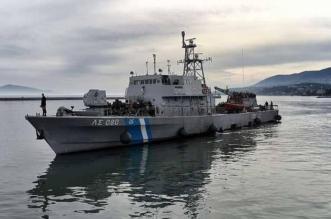 استفزاز تركيا البحري يدفع اليونان لاستدعاء سفير أنقرة - المواطن