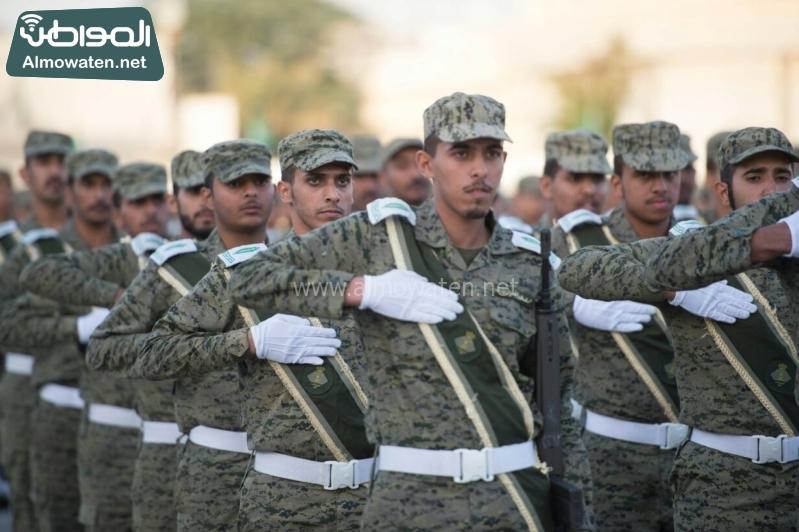 الجوازات تفتح باب القبول لعدد من الوظائف النسائية برتبة جندي.. هنا الرابط