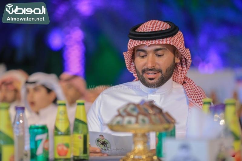 -ليلة-يزيد14