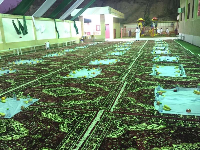 حفل محافظة بلقرتن باليوم اليوطني (31654406)  