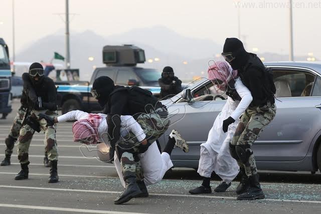 حفل مكة (4)