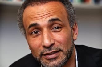 القبض على حفيد مؤسس الإخوان بتهمة الاغتصاب - المواطن