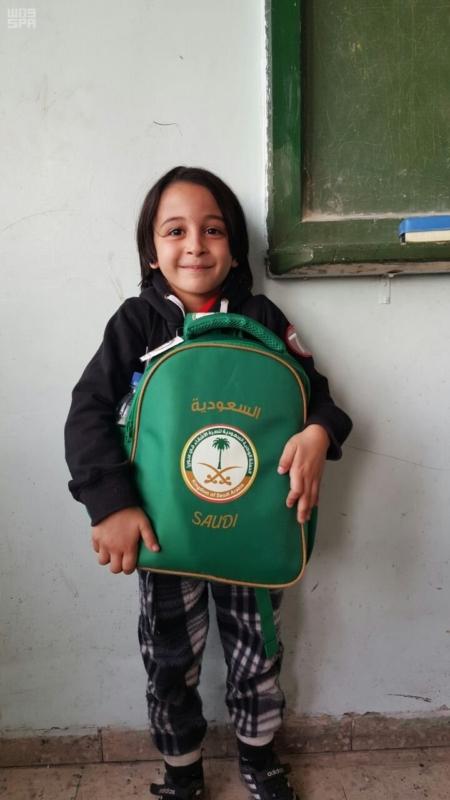 حقائق اطفال سوريا (3)