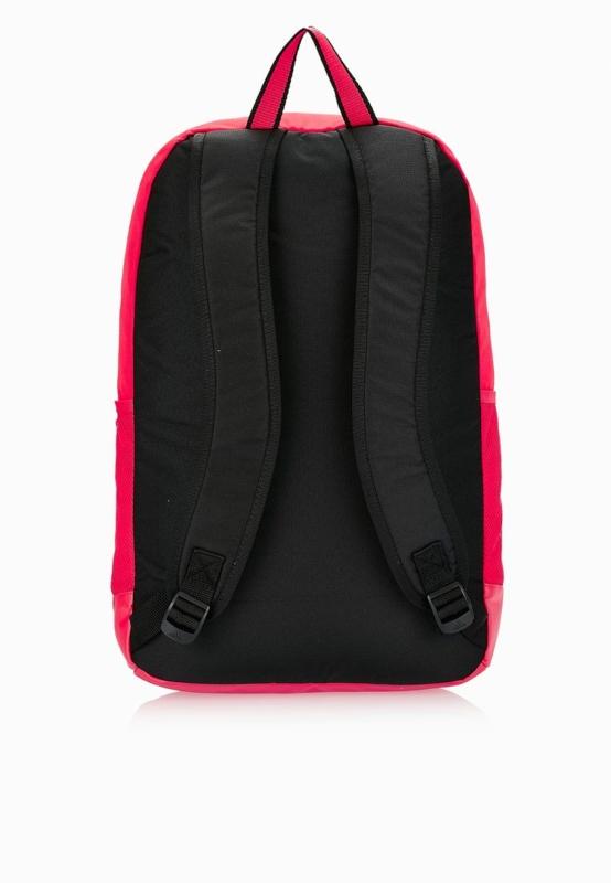 حقيبة ظهر اديداس1