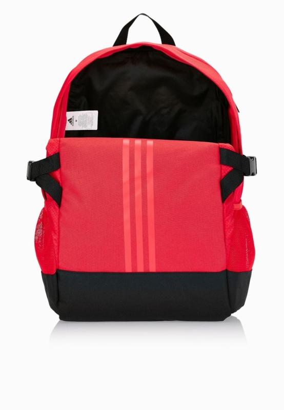 حقيبة ظهر اديداس2