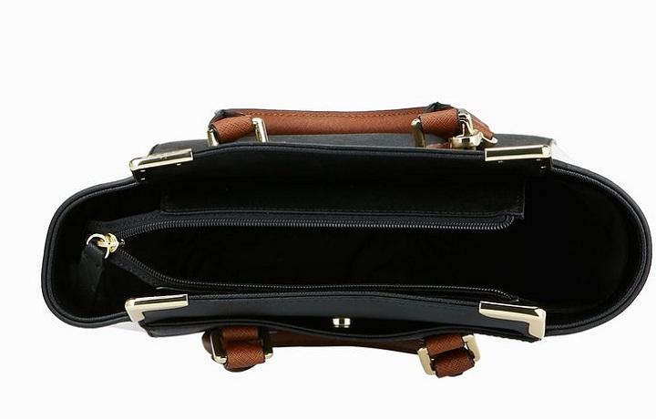 حقيبة كالفن كلاين3