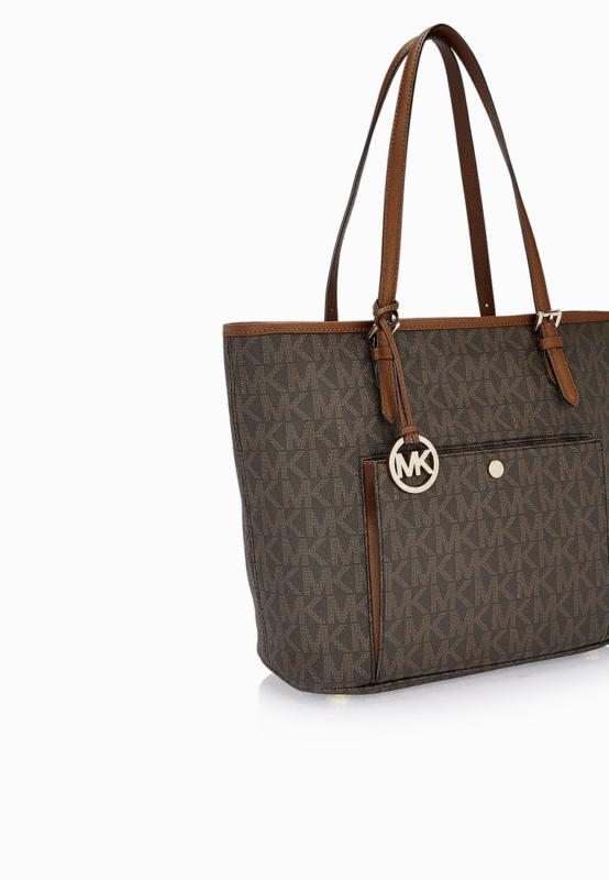 حقيبة مايكل مايكل2