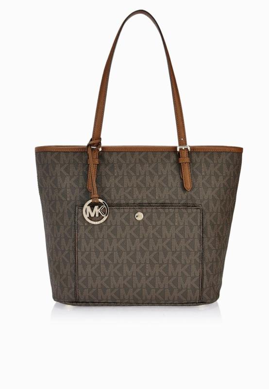 حقيبة مايكل مايكل4