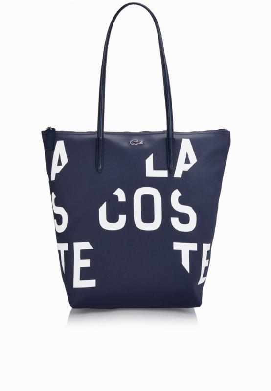 حقيبة يد لاكوست 1