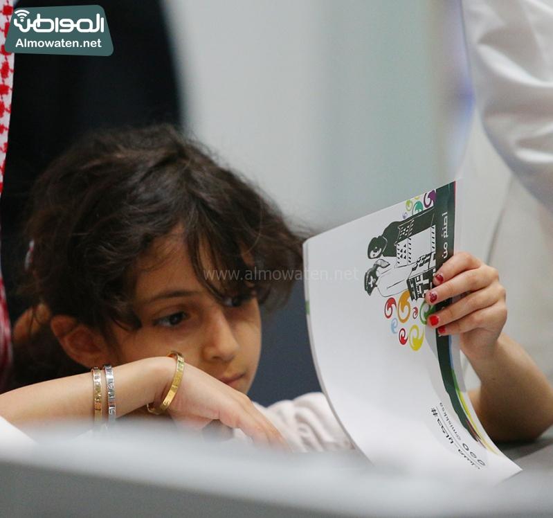 حكايا مسك بعدسة مصوري صحيفة المواطن (29)