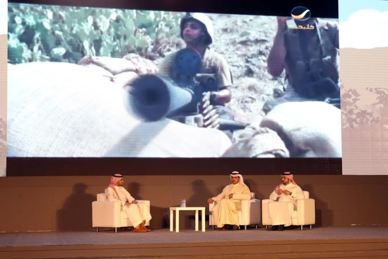 حكايا مسك تختتم فعالياتها بتسجيل 66 ألف زائر للفعاليات بمدينة الملك عبدالله الاقتصادية