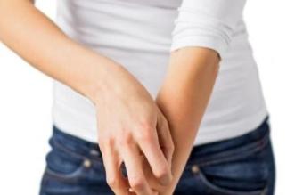 ثلاث خطوات لتجنب التهاب الجلد وجفاف البشرة في الشتاء - المواطن