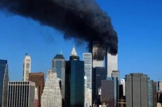 في ذكرى 11 سبتمبر .. ترامب يرفع ميزانية الدفاع - المواطن