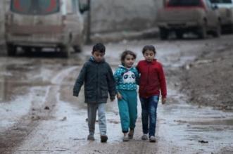 """حلب.. جرح يواصل النزيف واعتراف أممي: النظام وروسيا ارتكبا """"جريمة حرب"""" - المواطن"""