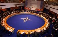 حلف-الناتو