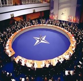 الأطلسي يختار شتولتنبرج أميناً عاماً جديداً في لحظة تحول تاريخية - المواطن