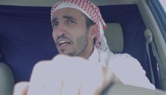 حلول أبوحمد