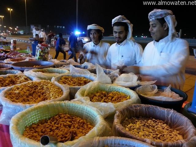 حلويات-العيد-بنجران (8)