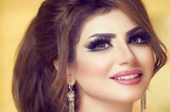 حليمة بولند تعلق على سقوط النصابين الثلاثة : شكرا لرجال أمن السعودية - المواطن