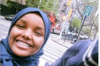 حجاب من الجينز بـ20 دولارًا ينفد من الأسواق خلال أسبوع - المواطن