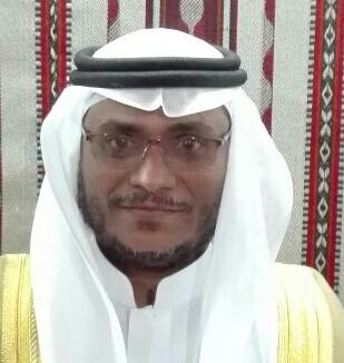 حمدان-محمد-المالكي
