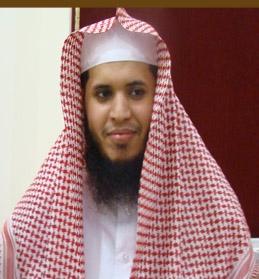حمد-بن-أحمد-الدغريري