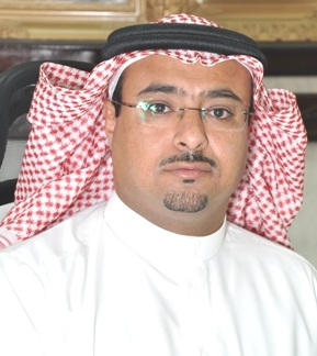 حمد-بن-درهم-القحطاني-رئيس-بلدية-عسير