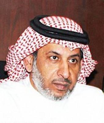 حمد-بن-عبدالله-الشنيبر