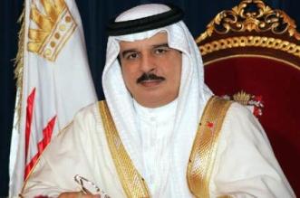 تعديل وزاري في البحرين يطال النفط والكهرباء - المواطن