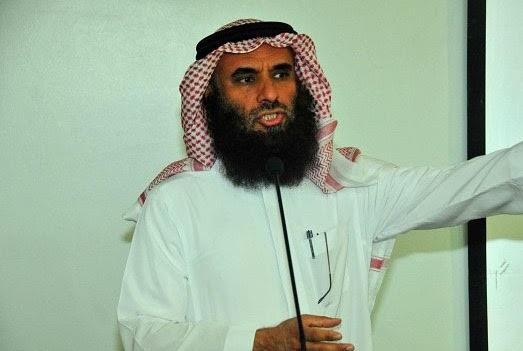 حمد بن محمد الشهوان