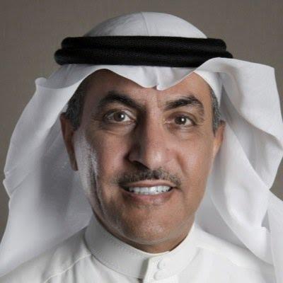 حمد بن محمد الضويلع