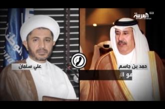 وثائقي .. تسلسل زمني للأزمة مع قطر وتاريخ الدوحة في الانقلاب على الحكم - المواطن