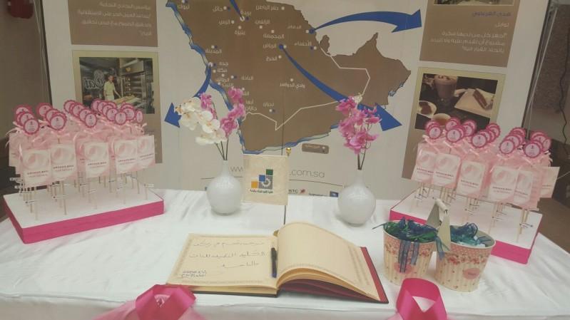 حملة-التوعية-بسرطان-الثدي (2)