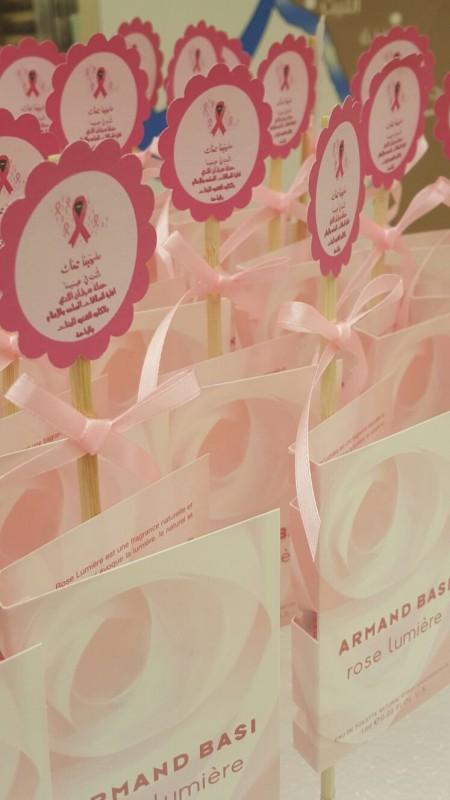 حملة-التوعية-بسرطان-الثدي (5)