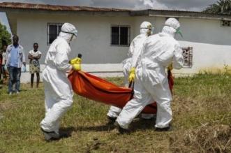 حمى لاسا تقتل 29 شخصًا في نيجيريا - المواطن