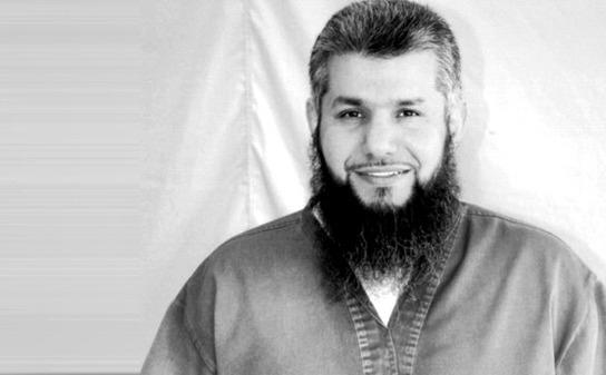 مقطع صوتي لـ حميدان التركي بعد رفض إطلاق سراحه: اعرفوا أن أمري مع الله - المواطن