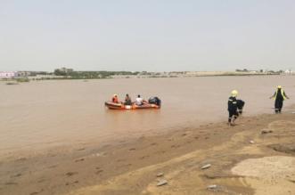 وزير البلديات يوجه بتفعيل خطط الطوارئ لتلافي أخطار الامطار والسيول - المواطن