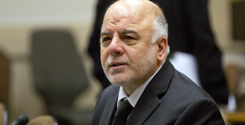 إقالة وزير الكهرباء بالعراق وإحالته للتحقيق
