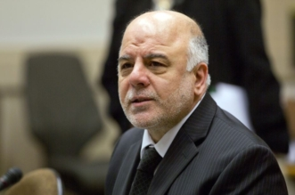 إقالة وزير الكهرباء بالعراق وإحالته للتحقيق - المواطن