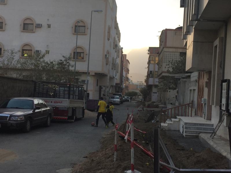 حي الريان2