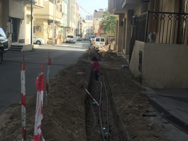 حي الريان4