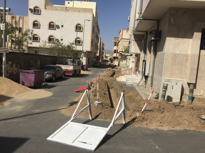 حي الريان5