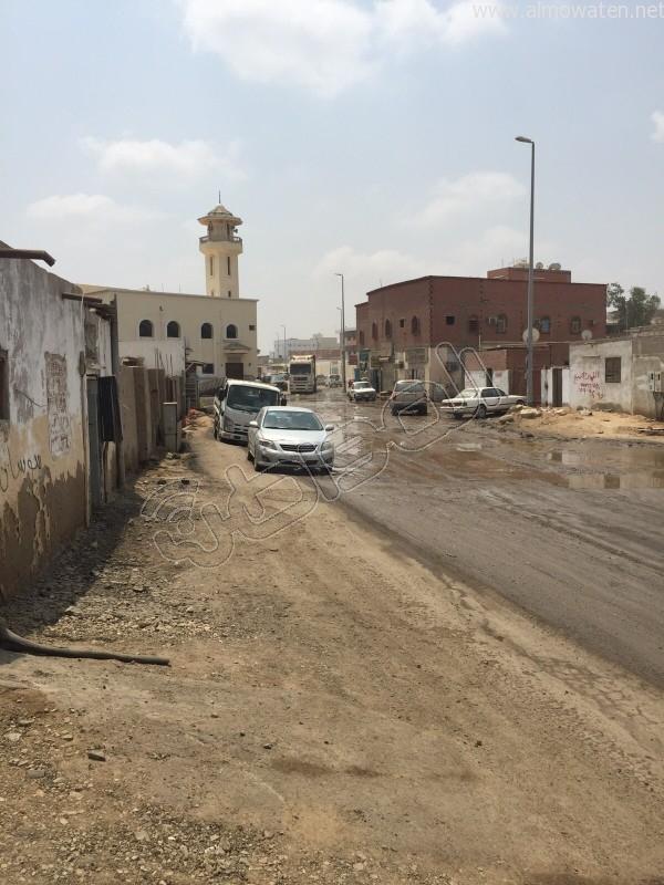 حي العبور (3)