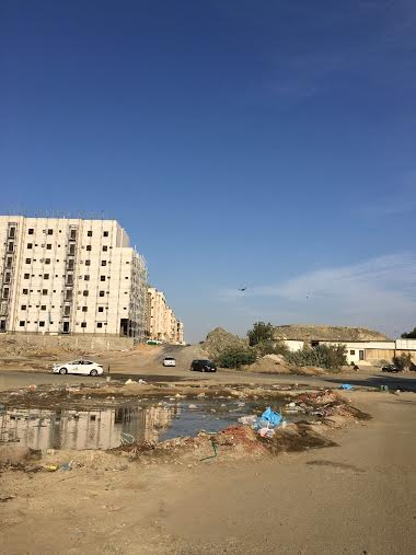 حي الواحة3