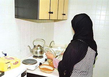 تحذير مهم من السفارة لدى الفلبين حول استقدام العمالة المنزلية