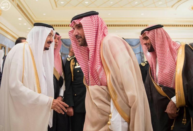 خادم الحرمين - الرياض3