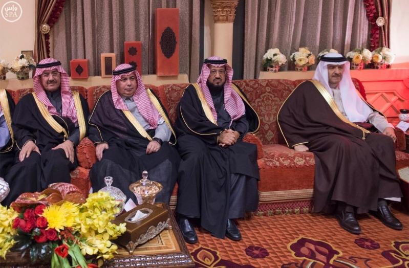 خادم الحرمين الشريفين يستقبل رئيس الوزراء الباكستاني8