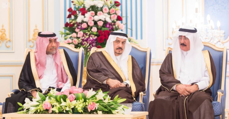 خادم الحرمين الشريفين يستقبل رئيس جمهورية كازاخستان ويقيم له مأدبة غداء 1