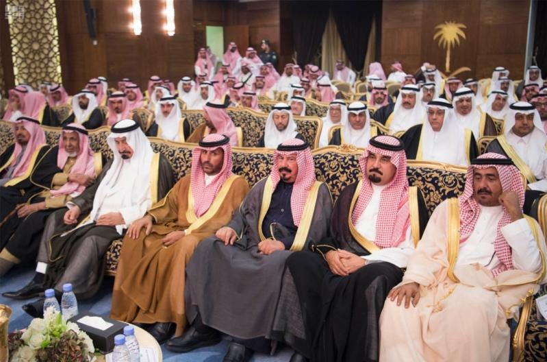 خادم الحرمين الشريفين يشرف حفل الاستقبال بإمارة المنطقة الشرقية 999