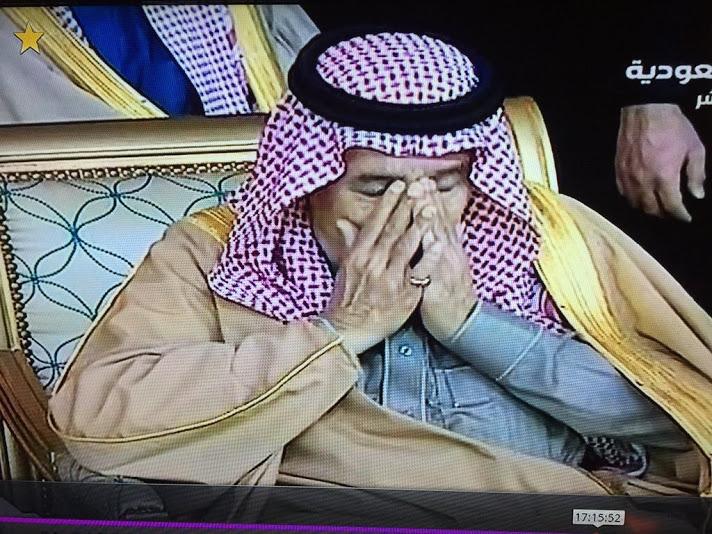 خادم الحرمين الملك سلمان بن عبدالعزيز5